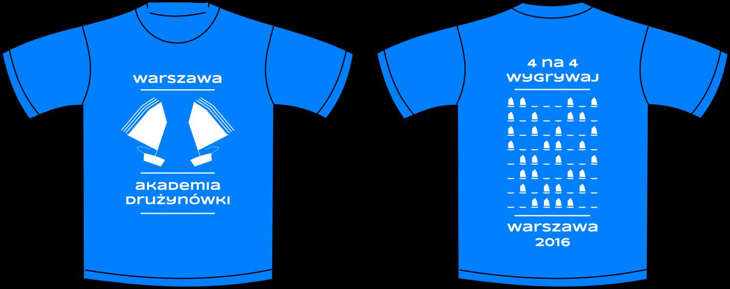 koszuka-2