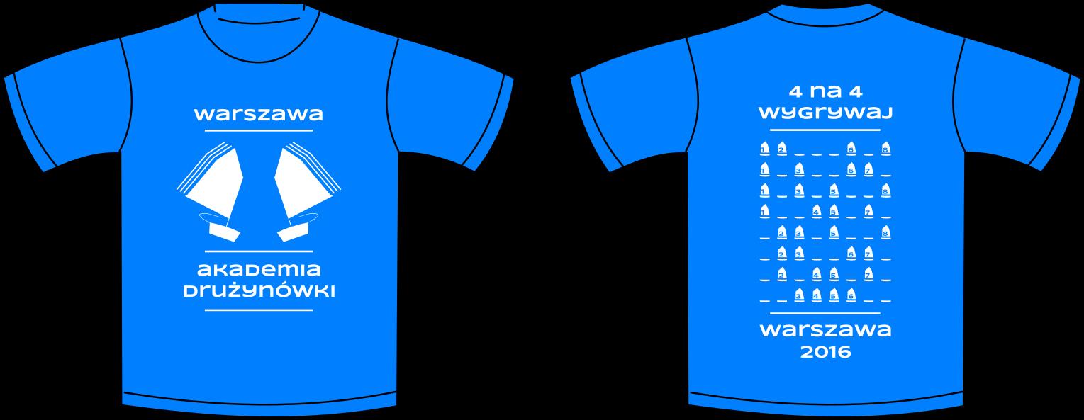 koszuka-3