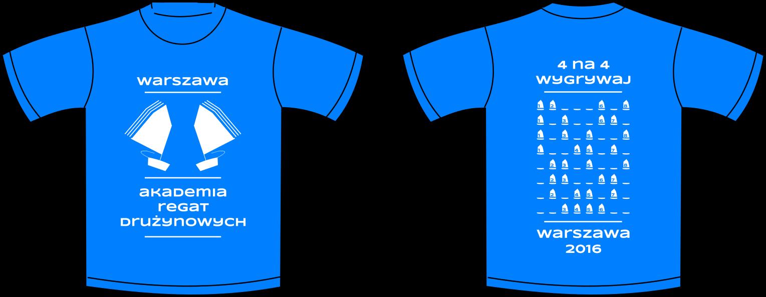 koszuka-4